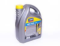 Гидравлическое масло YUKO МГЕ-46в 5л