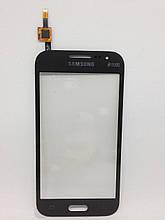 Тачскрин Samsung G361H / G360H / G361F