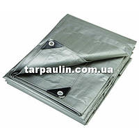 Тент Тарпаулин EXTRA 130г/м, с УФ-защитой, размер 8х12 м., фото 1