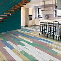 Avatara Floor C05 Ретро древесина пастель City Edition 1636 ламинат