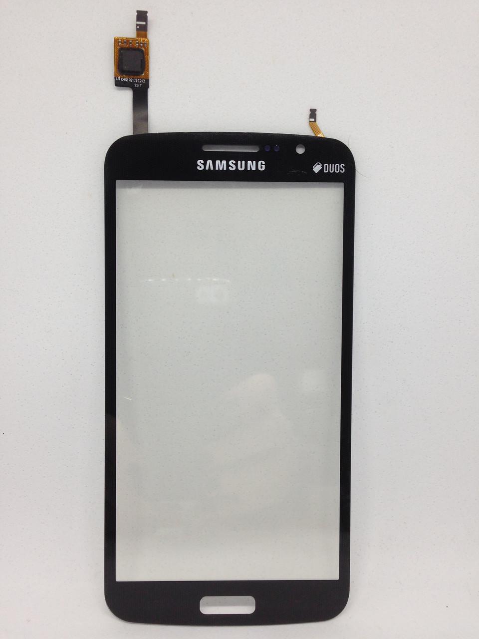 Тачскрин Samsung G7102 / G7105 / G7106