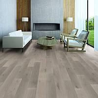 Avatara Floor C01 Дуб перламутрово-серый City Edition 1685 ламинат