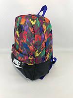 """Городской рюкзак """"R 67"""", фото 1"""
