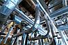 Вентиляция промышленных производств