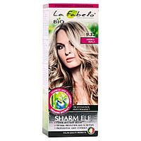 Крем-краска для волос La Fabelo Professional BIO 50 мл тон 9.32 (01490107701)