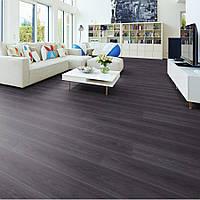 Avatara Floor C08 Дуб черно-серый City Edition 1632 ламинат