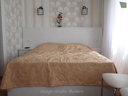 Спальня 05-33