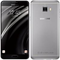 Samsung Galaxy C7 Pro C7000 4/32gb Grey CDMA/GSM+GSM, фото 1
