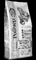 Корм для собак РОЙЧЕР(Roycher) БРИДЕР с куриным мясом, 20кг, Акція