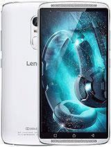 Lenovo Vibe X3 Чехлы и Стекло (Леново Вайб Х3)