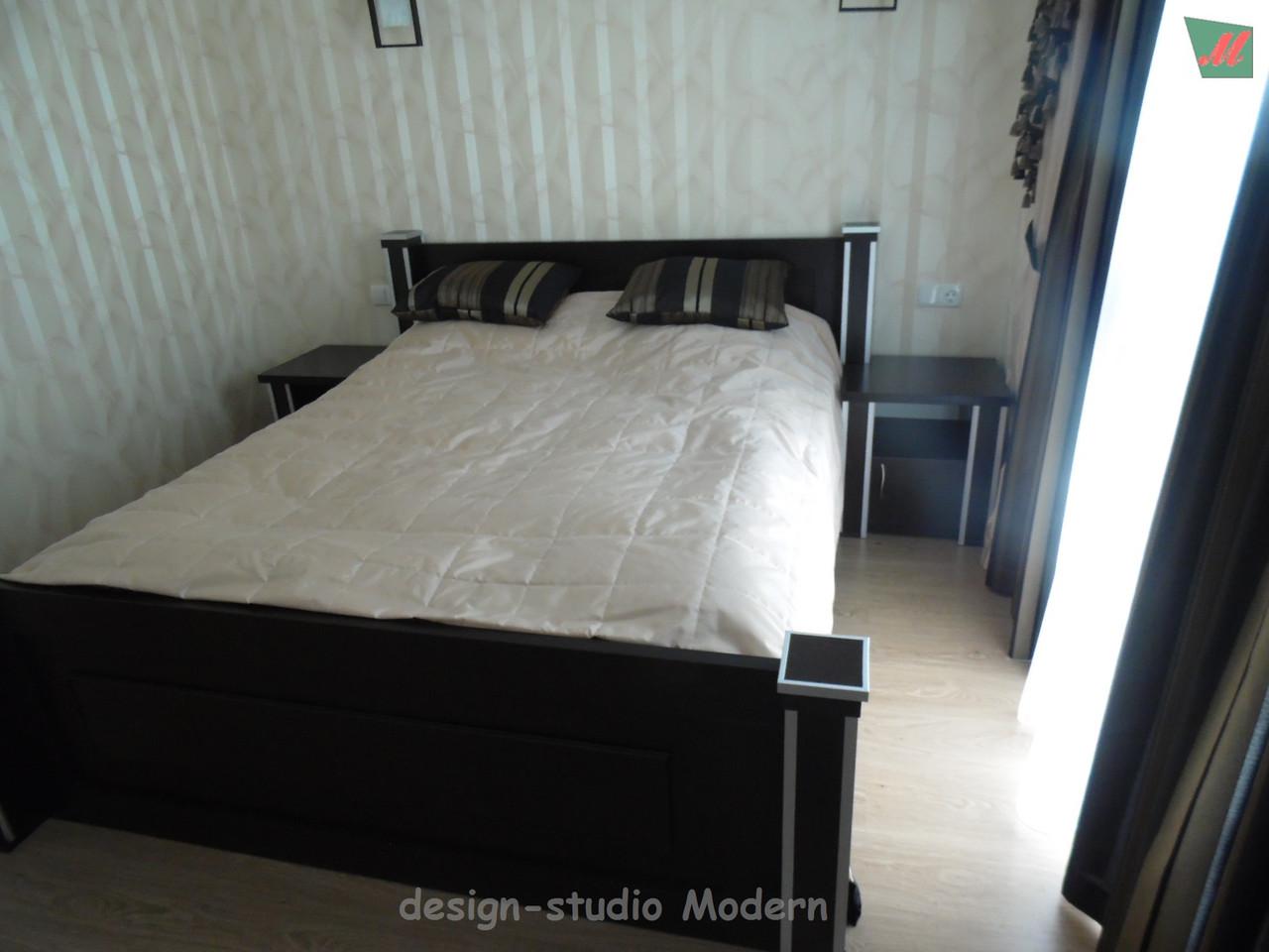 Спальня 05-34