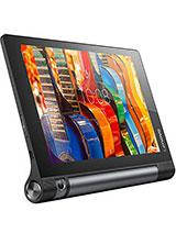"Lenovo Yoga Tablet 3 850F 8"" чехлы и аксессуары (Леново Йога Таблет 3)"