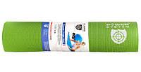 Коврик для йоги «PS-4014» (Fitness-Yoga mat) 1730x610x6 мм