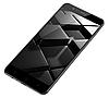 Elephone P8 mini 4/64 Gb black, фото 4