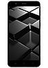 Elephone P8 mini 4/64 Gb black, фото 2