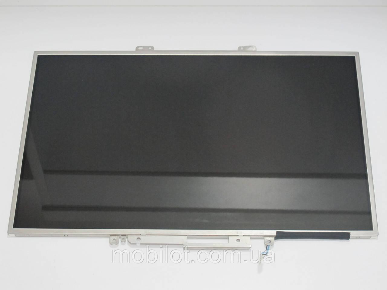 Экран (матрица) 17.0 Lamp Dell 1720 (NZ-5852)
