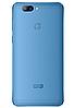 Elephone P8 mini 4/64 Gb blue, фото 3