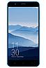 Elephone P8 mini 4/64 Gb blue, фото 2