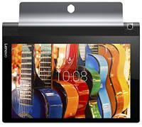 "Lenovo Yoga Tablet 3 10"" чехлы и аксессуары (Леново Йога Таблет 3 10)"