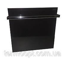 Керамический обогреватель с полотенцесушителем  - 475 Вт 600х600