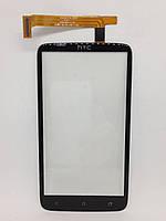 Тачскрин HTC One X / S720E