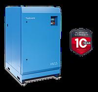 Роторно-пластинчатый компрессор Hydrovane HV15 (ACE)
