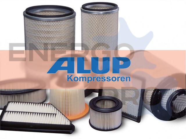 Фильтры к компрессору Alup ALLEGRO 16 - ALLEGRO 20