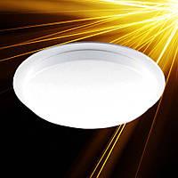 Светодиодный светильник Feron AL9050 24W