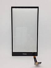 Тачскрин HTC M8