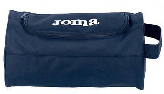 Сумка для  обуви Joma 300