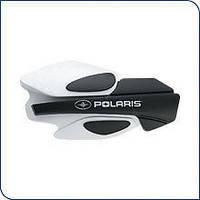 Защита рук для квадроциклов Polaris , фото 1