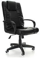 Кресло офисное ЕКО8018