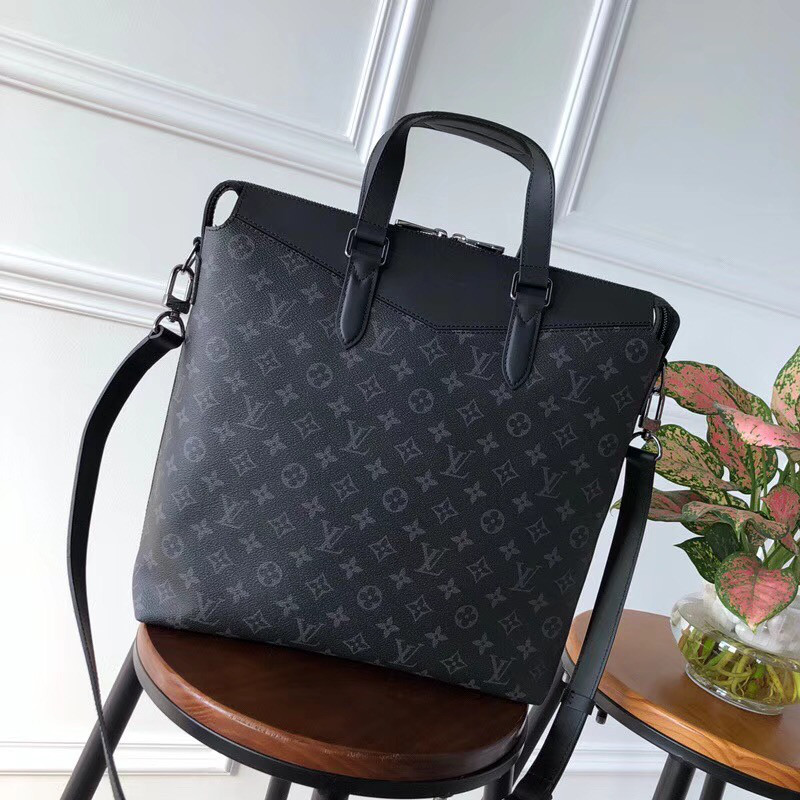 Мужская сумка Louis Vuitton Explorer Tote