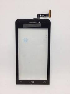 Сенсорные экраны (тачскрины) Asus