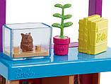 Игровой набор Барби Любимая профессия, фото 5