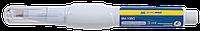 Корегуюча ручка JOBMAX, 3мл, металевий накінечник