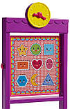 Игровой набор Барби Любимая профессия, фото 6