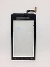 Тачскрин Asus Zenfone 4 / A400XG