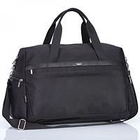 b155198d8b4b Дорожные сумки и чемоданы Dolly в Днепре. Сравнить цены, купить ...