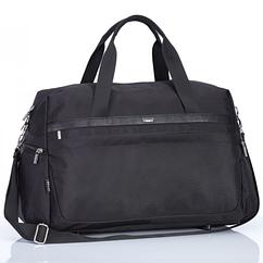 Дорожная сумка Dolly 780 три расцветки 60 см. - 30 см. - 33 см.
