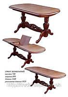Стол и стул Днепропетровск, фото 1