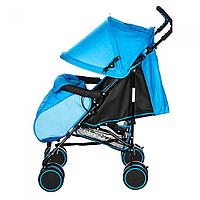 Детская коляска  M 3421-12