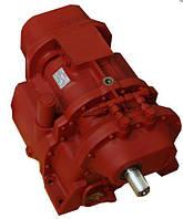 Компрессор CG80R для выгрузки муки, цемента