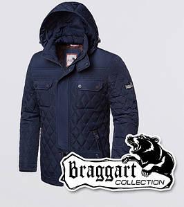 Шикарная мужская куртка