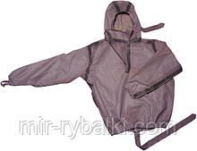 Куртка ОЗК на резинці зростання 2