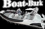 Магазин   лодок