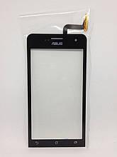 Тачскрин Asus Zenfone 4 / A450CG