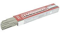 СВАРОЧНЫЕ ЭЛЕКТРОДЫ - E 6013, 4.0мм, упаковка 5 кг (HAISSER)
