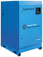Роторно-пластинчатый компрессор Hydrovane HV30 (ACE)