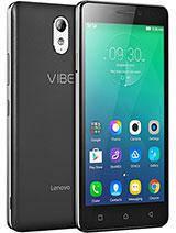 Lenovo Vibe P1m Чехлы и Стекло (Леново Вайб П1м)